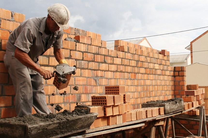 af83791b7e81c Vendas de material de construção cresceram 7% em outubro   Londrix